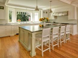 white cabinets with pulls mission style kitchen cabinets cottage