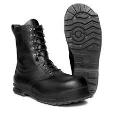 s army boots uk varusteleka com and outdoors specialists