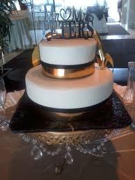 wedding cake jacksonville fl wedding cakes in jacksonville florida image 50 best d d cake