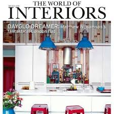 home interior design magazines 15 interior design magazines to follow articles about