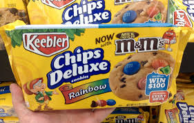 the world u0027s most recently posted photos of cookies and keebler