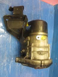 lexus es330 power steering pump mercedes benz power steering pump 2214601080 used auto parts