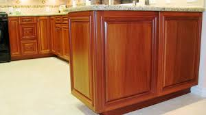 best pre made kitchen cabinets get attractive and world class kitchens with cabinet