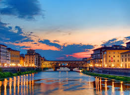 florence attractions what to see in florence italy