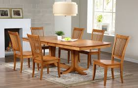 Orange Dining Room Sets Dining Room Furniture Cary Nc Tables Chairs Cabinets