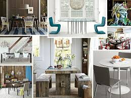 modern contemporary dining table center 25 dining table centerpiece ideas