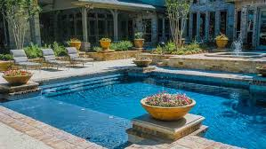 poolside designs poolside designs swimming pools jacksonville fl