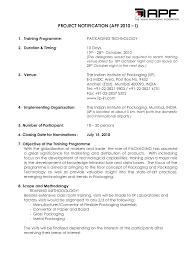 china business visa letter of invitation letter idea 2018