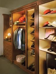bedroom furniture sets hanging clothes rod wardrobe closet