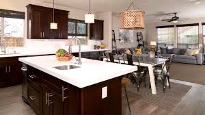 küche offen wohndesign 2017 fantastisch attraktive dekoration kuche