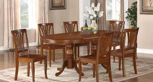 oval dining room table sets dining room oval glass dining room table amazing ideas oval