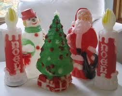 have yourself a merry vintage christmas u2013 at home with aptdeco