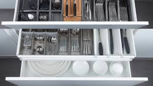 Kitchen Accessories  Solutions By APRESI