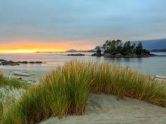 curme islands wallpapers vancouver island 4k wallpaper desktop wallpaper pinterest