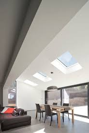 roof roof window stunning velux flat roof windows hive