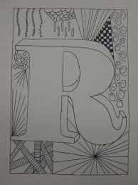 643 best 6th grade art projects images on pinterest visual arts