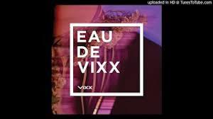 download mp3 album vixx my valentine vixx lyrixa mp3 fast download free mp3to vip