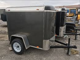 motocross bikes for sale in ontario new 2017 atlas specialty trailers 4x6 cargo trailer for sale in