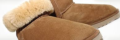 ugg boots australian made and owned ugg boots quality and craftsmanship ugg boots made in australia