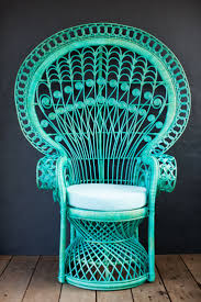 Bali Wicker Outdoor Furniture by 19 Best Peacock Chairs Images On Pinterest Peacock Chair