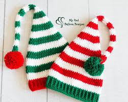 twin elf hats christmas elf hat sibling christmas hats