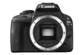 canon rebel black friday canon pre black friday deals and specials canon online store