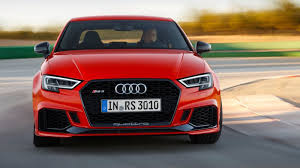 how to pronounce audi audi s quattro division is now audi sport gmbh which is worse