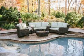 Carls Outdoor Patio Furniture by Outdoor Furniture Naples Fl Home Design Ideas And Pictures