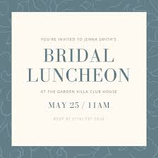 luncheon invitations luncheon invitations template europe tripsleep co