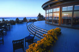 wedding venues in maine wedding venues wedding coastal resort locations