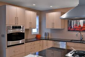 Wallpaper Designs For Kitchens Ada Accessibility Universal Kitchen Design New York