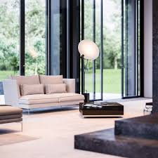 home interior concepts 3 interior concepts with floor to ceiling windows 12