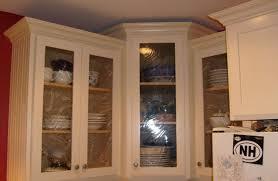 Replacement Kitchen Cabinet Doors Cost by Noteworthy Pictures Joss Under Duwurlovable Isoh Attractive Yoben