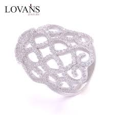wedding rings in botswana sterns gold wedding rings catalogue sterns gold wedding rings