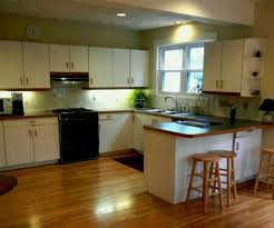 Low Cost Kitchen Design Low Cost Living Room Design Ideas Idea How To Best Budget