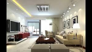 wohnung gestalten wohndesign 2017 unglaublich attraktive dekoration wohnung modern