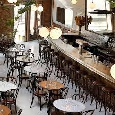 Green Kitchen Restaurant New York Ny - boucherie restaurant new york ny opentable
