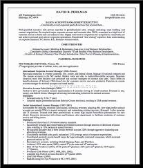examples of core strengths for resume resume resume sample it printable resume sample it ideas large size