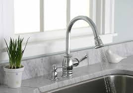 Kitchen Faucet Atlanta Sonoma Pull Kitchen Faucet Delta Plumbing