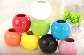 Large Vases Cheap Vases Buy Vases Wholesale 2017 Collection Wholesale Vases For