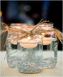 easy bridal shower 5 budget friendly and easy bridal shower centerpiece ideas