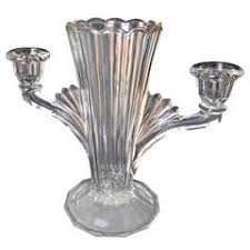 art deco dolphin ring holder images Art deco candle holders 234 for sale at 1stdibs jpg