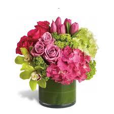 flowermart florist 1 local florist in jupiter and hobe sound