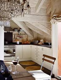 attic kitchen ideas 28 attic kitchen ideas 10 captivating attic kitchen designs