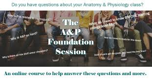 Human Anatomy And Physiology Courses Online Human Anatomy And Physiology Resources The Homeschool Scientist
