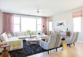 540 Best Happy Decorating Images On Pinterest Living Room Living A Roundup Of Affordable Sectionals Emily Henderson