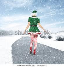 ice green dress stock fotos billeder til fri afbenyttelse og