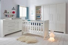 babyzimmer weiß grau babyzimmer kinderzimmer dodo zum tollen preis
