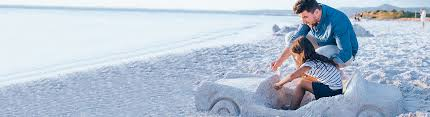 siege du credit du nord assurance automobile crédit du nord