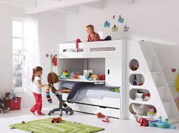 chambre d enfant deco emejing decoration chambre fille gallery design trends 2017